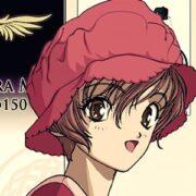 YFS Sakura Tsuushin 150