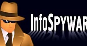 yfs-infospyware