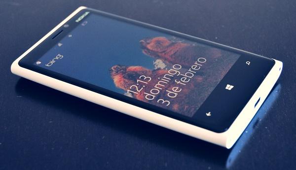 yfs-nokia-lumia-920