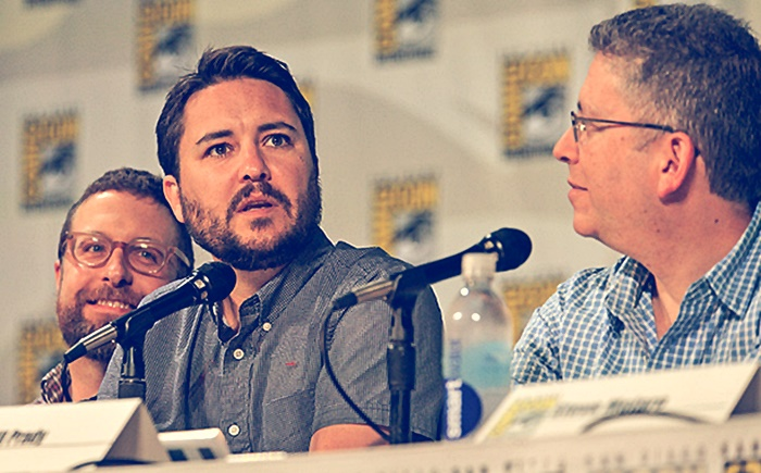 big-bang-theory-panel-sdcc2014